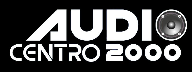 AudioCentro2000